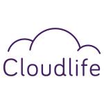 Cloudlife Oy