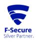 F-Secure-Silver-Partner