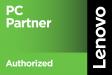 Lenovo-Partner-Emblem-PC-Partner-Authorized